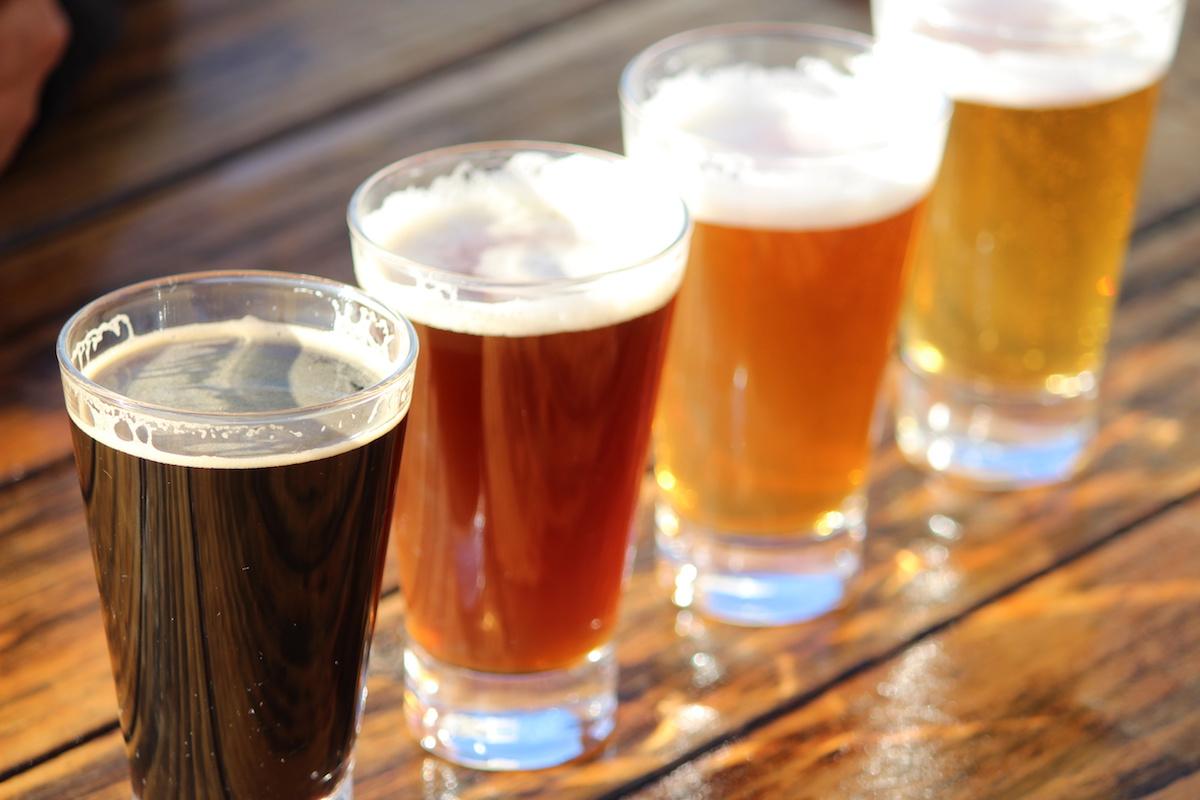 """El Mundial de la Cerveza Artesanal de Berisso en """"No está chequeado"""", por Cadena Radial NOVA"""
