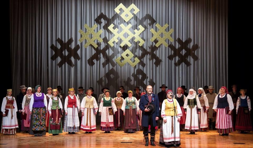En el próximo mes de marzo dos delegaciones de la República de Lituania estarán presentes en la Argentina para fomentar el intercambio cultural, fortalecer los vínculos y dar a conocer la cultura lituana en nuestro país. Dicho motivo servirá también para conmemorar el 29º aniversario de la Restauración de la Independencia Lituana.