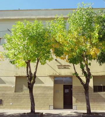 """Inscripciones para carreras en el Canossiano: """"El Instituto realmente es un semillero de docentes"""""""