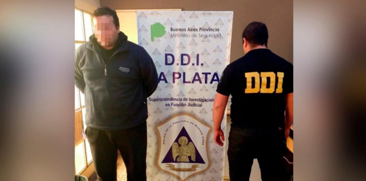 Ensenada: tras el asesinato al taxista Jorge Gómez, el atacante podría ir a juicio oral