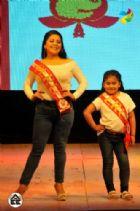 Kiara Jahaira Alejandra Cadena Núñez (Perú)- Foto AEE