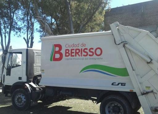 Este lunes no habrá recolección de residuos