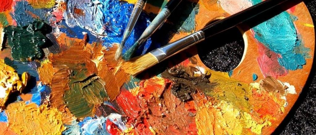 La Dirección de Cultura de la Municipalidad de Berisso, informó que el viernes 13 de septiembre, se presentará la muestra de arte a cargo de Marisol Vicente y Stella Maris Pereyra, marcando el inicio de los Ciclos de Muestras de Arte estáticas y dinámicas en la sede municipal.