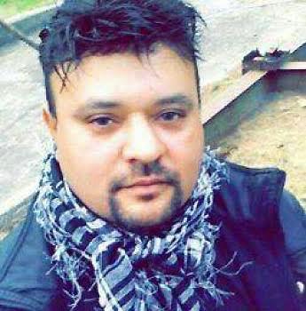Hugo Orlando Hidalgo (40) fue identificado y detenido por la Gendarmería en Eldorado, provincia de Misiones. Hidalgo se encuentra acusado del crimen de Shirley Barrientos (15) y Maruja Chacón Pérez (50) en lo que se conoció como el doble femicidio de Punta Lara.