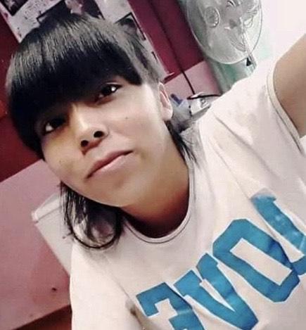 Apareció Ailén Pintos, la joven de Barrio Obrero que era buscada desde el domingo