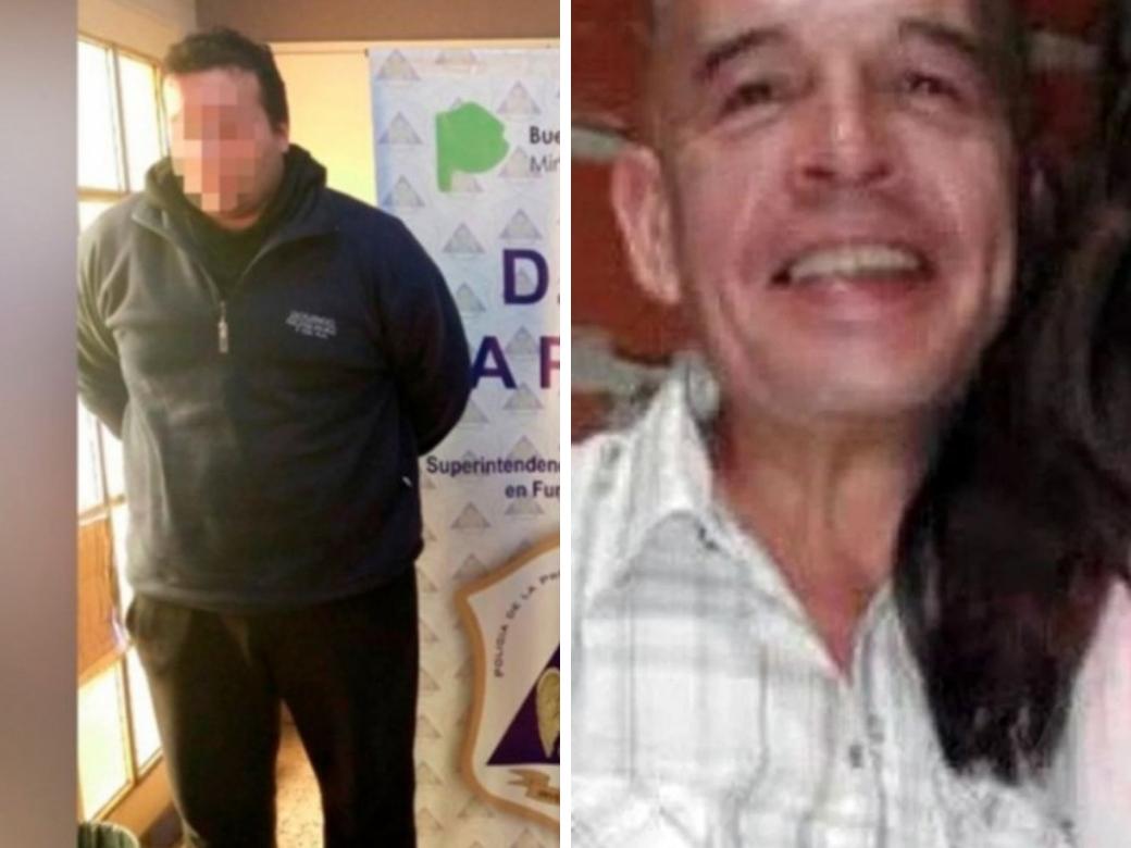 El crimen a golpes del taxista de Ensenada fue elevado a juicio oral