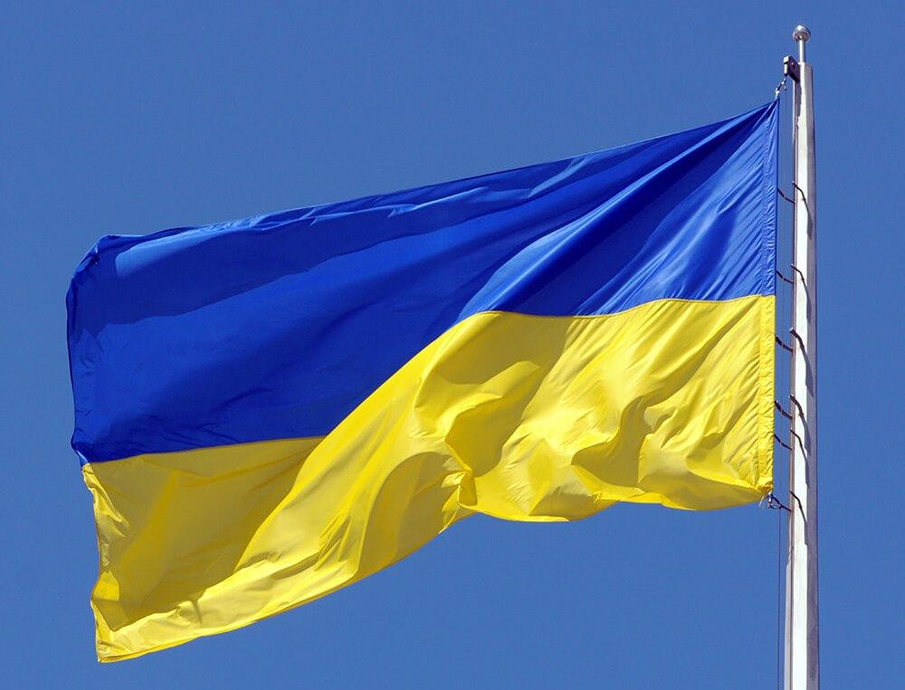 La Asociación Ucrania de Cultura Prosvita, filial Berisso, convocó a todos sus socios, descendientes, simpatizantes y amigos a participar el próximo sábado 25 de noviembre de la misa y responso en honor a las víctimas del Holodomor.