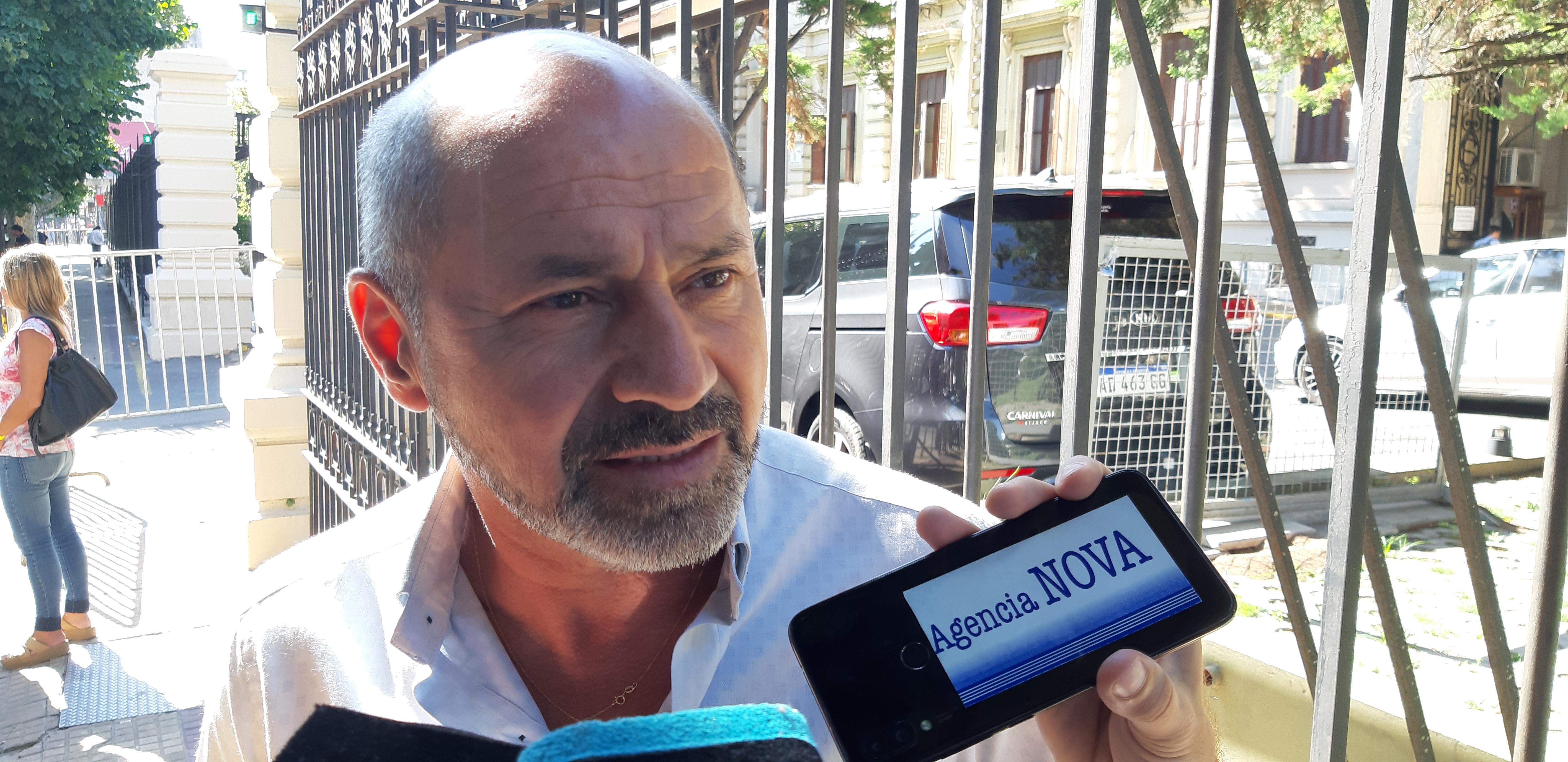 La Municipalidad de Ensenada informa que no hay casos sospechosos ni confirmados de coronavirus en el distrito