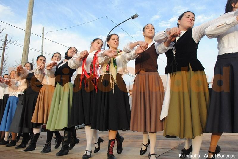 En el marco de la celebración por el 146º aniversario de la Fundación de la ciudad, la Municipalidad de Berisso organiza una serie de actividades conmemorativas para recordar el 24 de junio de 1871.