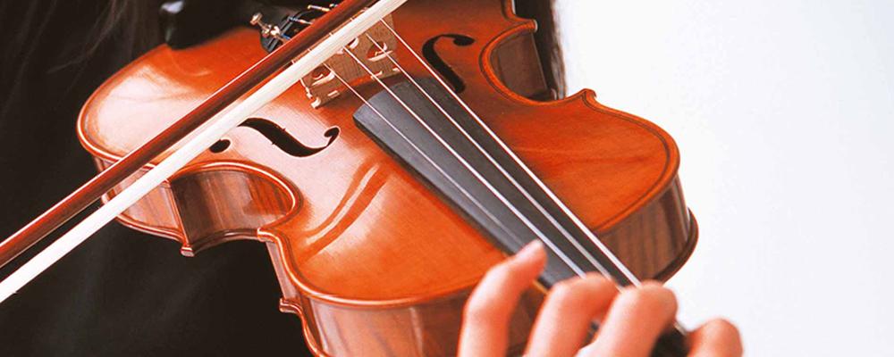 La Dirección de Cultura informó que en el marco del Programa de coros y orquestas escuelas, este viernes 12 de julio, a las 19:30 horas se presentará la Camerata bajo la dirección de José Bondar en el Club Español sito en calle 6 y 54, La Plata.