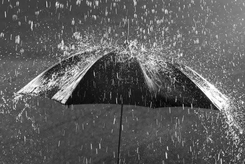 El área de Defensa Civil local informó que el Servicio Meteorológico Nacional extendió un nuevo alerta para las próximas horas de este sábado 15 de junio, por el que se pronostican tormentas fuertes con lluvias intensas.