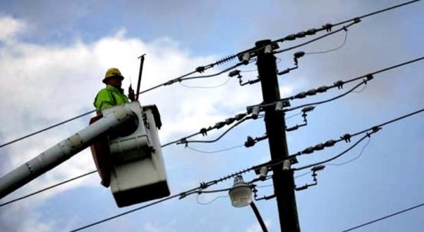 La Secretaría de Gobierno de Energía informó que este domingo a las 7:07 horas se produjo el colapso del  Sistema Argentino de Interconexión (SADI) que produjo un corte masivo de energía eléctrica en todo el país y que afectó también al Uruguay. Las causas se están investigando y aún no están determinadas.
