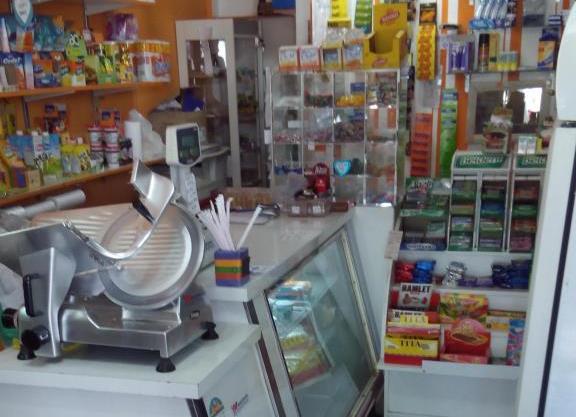 Luego de una nueva jornada de descuentos ofrecidos en conjunto entre el Banco Provincia y distintas cadenas de supermercados de nuestra región, Sergio, un almacenero de nuestra ciudad, manifestó su malestar ante la medida.