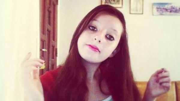 El próximo martes 20 de febrero se realizará una conferencia de prensa a las 10 de la mañana en calle 12 entre 149 y 150 de la ciudad de Berisso, en el marco de la reapertura de la causa por el crimen Evelyn Herrera, joven desaparecida en septiembre de 2015 y hallada muerta los primeros días de octubre de ese mismo año.