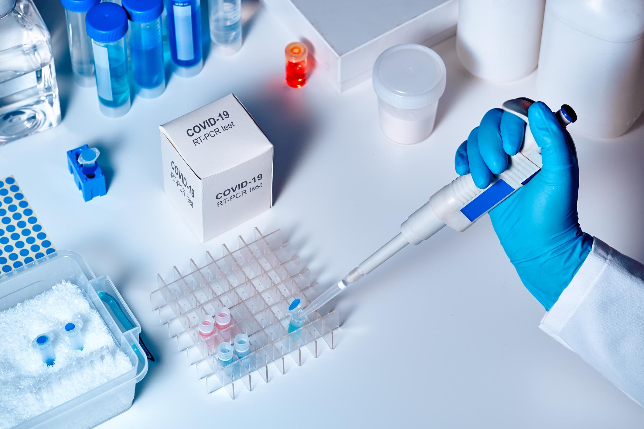 Se sumaron 12 nuevos casos sospechosos de coronavirus y se descartaron 14