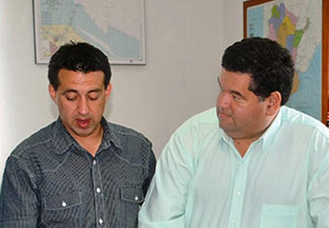 El director de Defensa Civil, Leandro Nedela, confirmó que concurrirá al Concejo Deliberante a pedido del interbloque PJ- FpV, en donde se solicitaba su presencia para brindar informes sobre el accionar por el temporal del 5 de febrero.