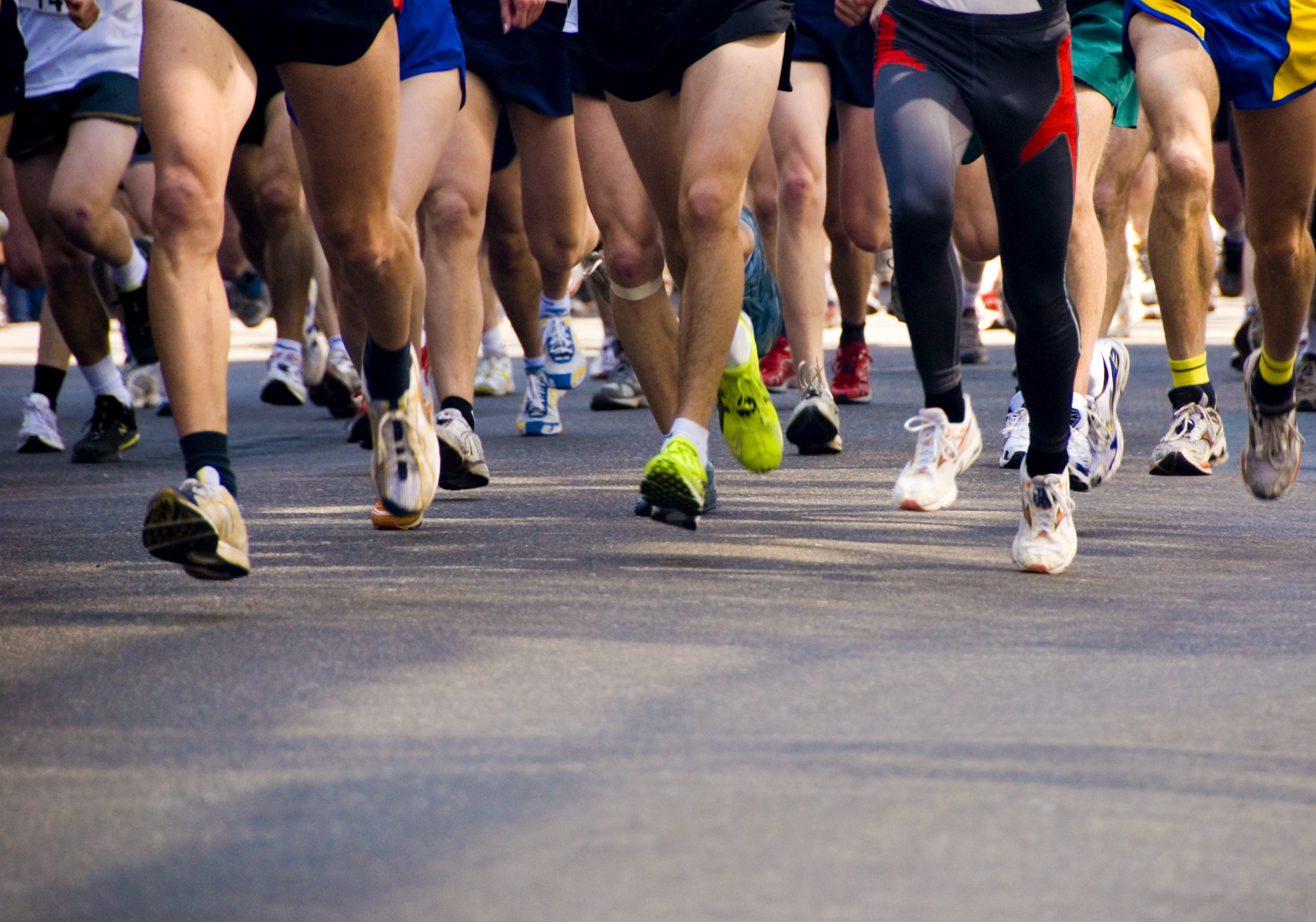 """La Dirección de Deportes de la Municipalidad de Berisso informó que este sábado 13 de octubre se llevará a cabo la tradicional """"Maratón del Inmigrante"""", en el marco de los festejos de la 41ª edición de la Fiesta Provincial del Inmigrante."""