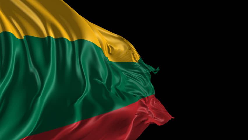 Este sábado 11 de marzo, a las 18, se llevará a cabo el acto conmemorativo por el 27º Aniversario de la Restauración de la Independencia de la República de Lituania.