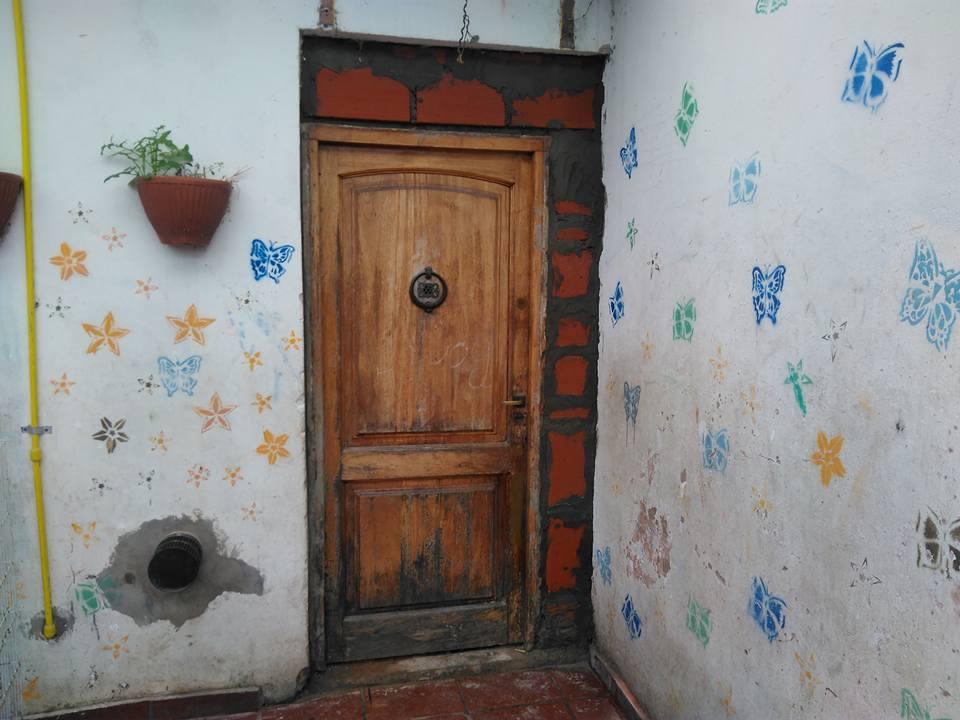 El responsable del área de Niñez y Adolescencia de la comuna local, Pablo Villegas, dialogó con BerissoCiudad para dar cuenta de la situación que atraviesa Kira, la beba abandonada en el mes de febrero en el Hospital Larraín de nuestra ciudad.