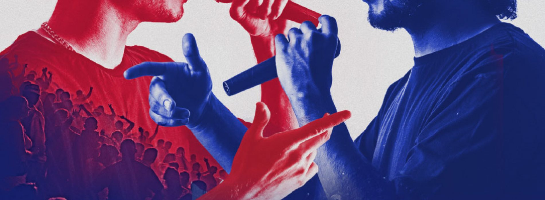 """Este domingo 18 de agosto, la Juventud de la agrupación política """"La Nueva"""", prepara la cuarta fecha de la competencia de Freestyle """"Berisso Free""""."""