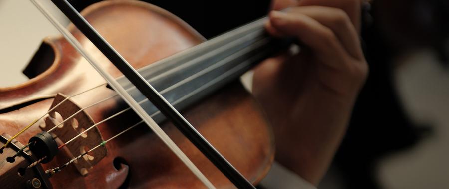 Este lunes a las 20.30 horas, la Orquesta Sinfónica Municipal realizará un concierto en el Teatro Municipal Cine Victoria.