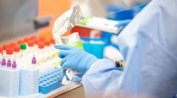 Dos nuevos casos sospechosos de coronavirus en Berisso
