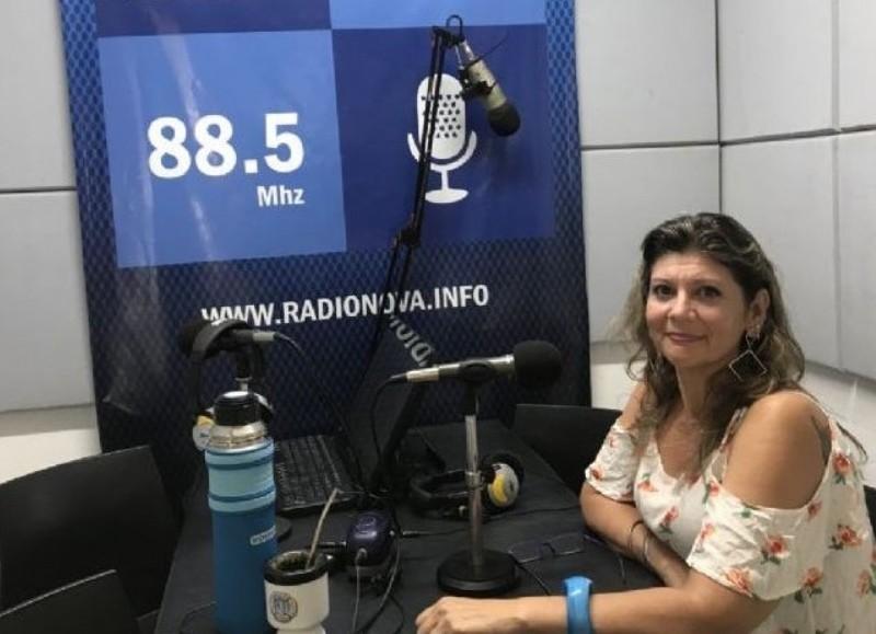 """Obras y contralor: Piden que se aplique la ordenanza de """"vecinos empoderados"""""""
