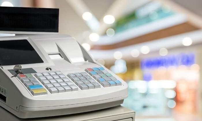 La Cámara de Comercio de Berisso trabaja para sumar socios y beneficios