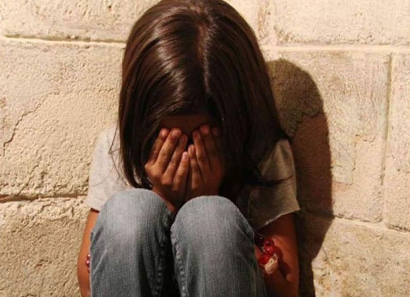 Dos de las denuncias fueron realizadas por las madres de las víctimas.