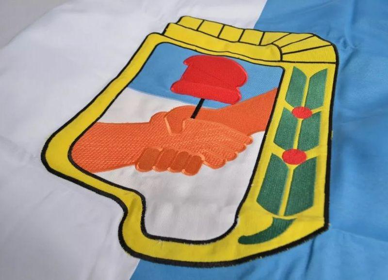 En diálogo con BerissoCiudad en Radio, el secretario general del PJ local, Javier Astorga, se refirió a distintas cuestiones de actualidad, al entramado político y al momento que se vive en el partido de cara a la construcción de una alternativa para los vecinos, entre otras cuestiones.