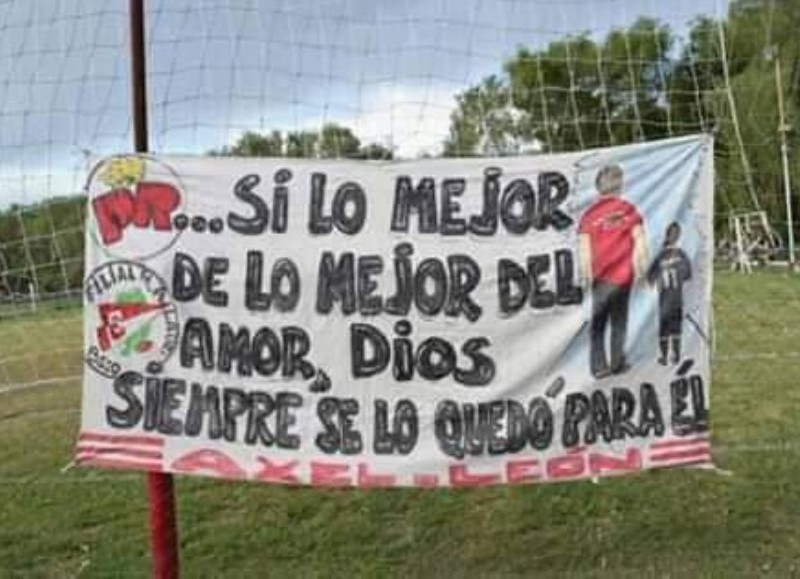 Obra de Ángel Rivero.