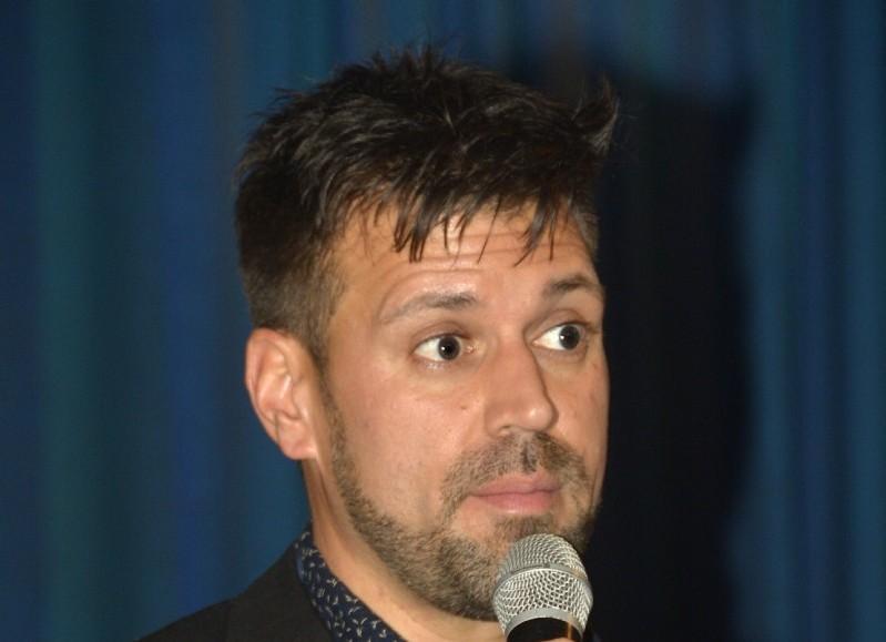 Juan Ignacio Fourment Kalvelis.