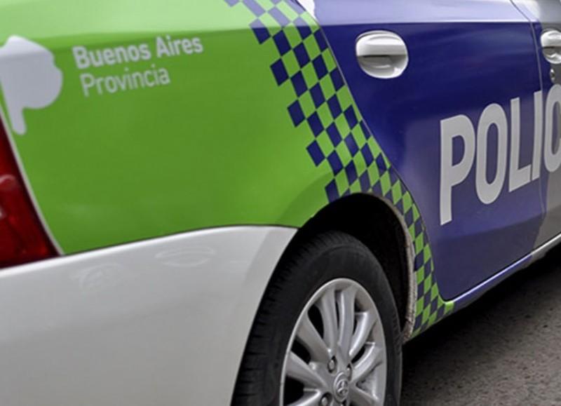 """""""Ni el rondín ni la Policía nos dan la seguridad que necesitamos""""."""