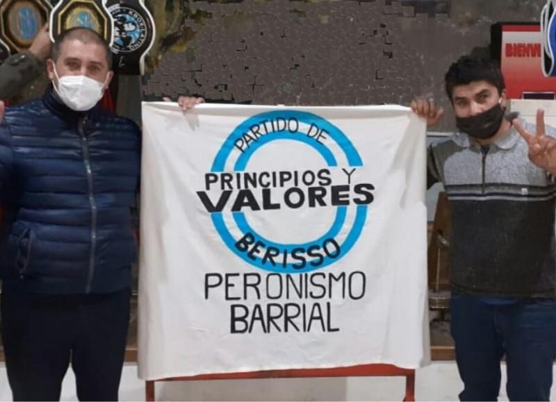 Las huestes de Guillermo Moreno en nuestra ciudad.
