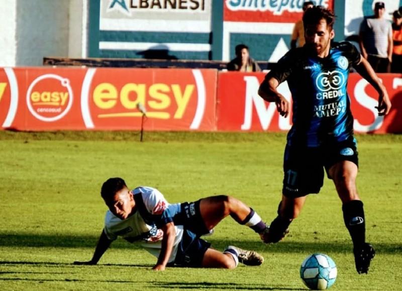 Foto de archivo (Prensa VSC).