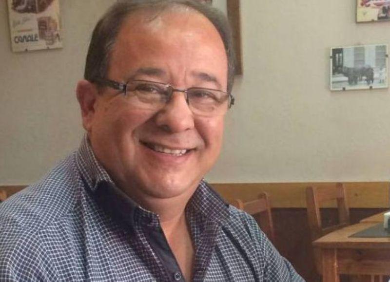 En diálogo con BerissoCiudad en Radio, el presidente de la Cámara de Comercio local, Roberto Batelli, se refirió a la reunión que tuvo con la Comisión de Hacienda del Honorable Concejo Deliberante en la que se trata el proyecto de emergencia comercial para la ciudad.