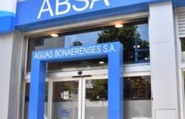ABSA anunció un plan de pago para los deudores