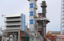 Inquietud vecinal por ruidos en el Complejo Industrial Ensenada