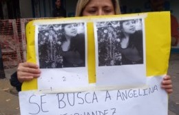 Vino a la ciudad a comprar ropa y desapareció: ¿Dónde está Angelina Fernández?