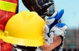 Trabajadores de Alsina: Despidos sin goce de doble indemnización