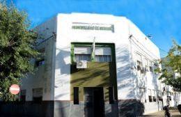 Conflicto con los municipales: El Ejecutivo pide la conciliación obligatoria