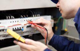 Docentes de la Escuela Técnica Nº 2 piden la continuidad de la carrera de técnico electromecánico