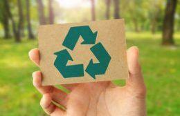 """A caballo de las 3R, lanzan """"Berisso Verde"""": Reducir, reciclar y reutilizar"""