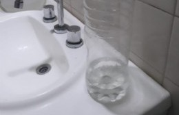 Preocupación en el Hogar de Ancianos por desabastecimiento de alimentos y elementos de limpieza