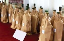 """Se viene el Concurso de Vinos Artesanales """"Héctor Becerra"""""""