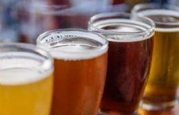 Cerveceros: Degustación el próximo 2 de marzo