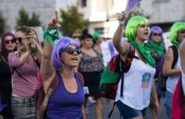 """Se viene el Encuentro de Mujeres: """"No queremos fomentar el miedo"""""""