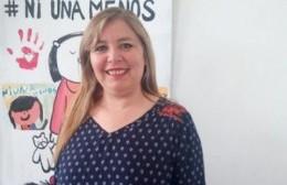 """Vivas sobre el Encuentro Nacional de Mujeres:  """"La marcha es mágica, hay una fuerza, una energía. Tiembla La Plata"""""""