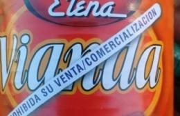 Entrega de alimentos: Disconformidad ante el supuesto mal manejo de la mercadería