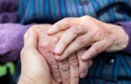 Nuevo dispositivo en residencias para adultos mayores